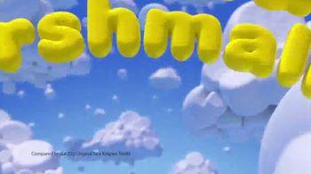 Rice Krispies Treats Homestyle Original Bars TV Spot, 'More' - Thumbnail 5