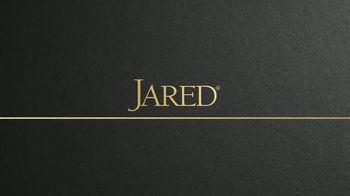 Jared Closer Together Collection TV Spot, 'Superpower' - Thumbnail 1