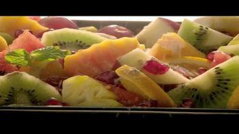 Ramdev Masala TV Spot, 'Family Dinner' - Thumbnail 3
