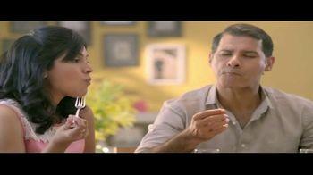 Ramdev Masala TV Spot, 'Family Dinner' - Thumbnail 5