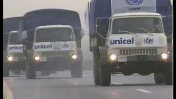 UNICEF TV Spot, 'We Won't Stop During COVID-19' - Thumbnail 5