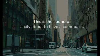 Bloomberg Philanthropies TV Spot, 'The 2021 Global Mayors Challenge' - Thumbnail 1