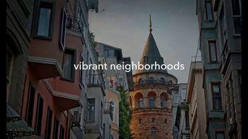Bloomberg Philanthropies TV Spot, 'The 2021 Global Mayors Challenge' - Thumbnail 4