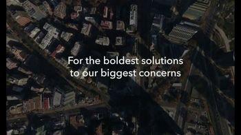 Bloomberg Philanthropies TV Spot, 'The 2021 Global Mayors Challenge' - Thumbnail 6