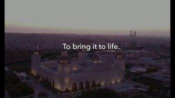 Bloomberg Philanthropies TV Spot, 'The 2021 Global Mayors Challenge' - Thumbnail 7