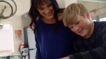 ABCmouse.com TV Spot, 'Jack and Jen' - Thumbnail 4