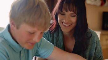 ABCmouse.com TV Spot, 'Jack and Jen' - Thumbnail 6