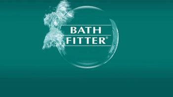 Bath Fitter TV Spot, 'Now Is the Time: 48 Months' - Thumbnail 9