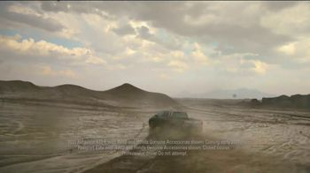 Honda TV Spot, 'With Capability to Amaze' Song by Vampire Weekend [T1] - Thumbnail 1
