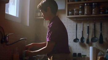 Home Instead TV Spot, 'Meet Lisa'