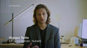 Nutrafol TV Spot, 'Confidence' - Thumbnail 5