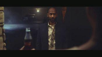 Coca-Cola Zero Sugar TV Spot, 'Unbelievably Delicious: Aliens' - Thumbnail 3