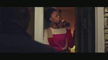 Coca-Cola Zero Sugar TV Spot, 'Unbelievably Delicious: Aliens' - Thumbnail 5