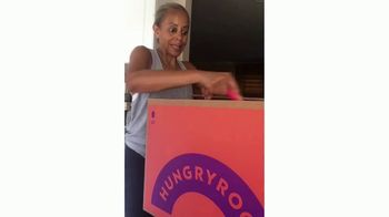 Hungryroot TV Spot, 'Hungryroot Is Here' - Thumbnail 3