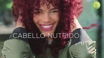 Garnier Nutrisse Ultra Color TV Spot, 'Tintes intensos' canción de Lizzo [Spanish] - Thumbnail 6