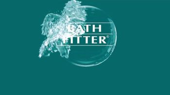 Bath Fitter TV Spot, 'Fit Your Style' - Thumbnail 9