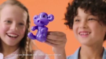 Squeakee Minis TV Spot, 'Change Your Voice' - Thumbnail 3