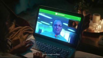 H&R Block TV Spot, 'Virtual Tax Song'