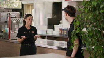 Wienerschnitzel TV Spot, 'Pastrami Fairy' - Thumbnail 5