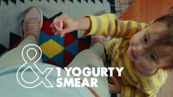 Arm & Hammer Laundry Plus OxiClean With Odor Blasters TV Spot, 'Go-To Leggings'