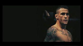 ESPN+ TV Spot, 'UFC 257: Poirier vs. McGregor 2' Song by Eminem - Thumbnail 1