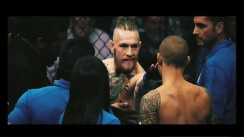ESPN+ TV Spot, \'UFC 257: Poirier vs. McGregor 2\' Song by Eminem