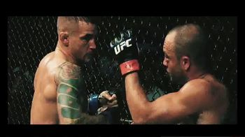 ESPN+ TV Spot, 'UFC 257: Poirier vs. McGregor 2' Song by Eminem - Thumbnail 3