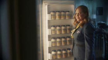 Hellmann's Mayonnaise Super Bowl 2021 Teaser, 'Amy Schumer's Magical Mayo Transformation'