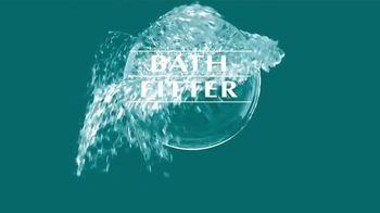 Bath Fitter TV Spot, 'You Fitter' - Thumbnail 7