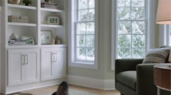 WeatherTech TV Spot, 'Conquering the Cold' - Thumbnail 10