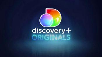 Discovery+ TV Spot, 'Cakealikes' - Thumbnail 1