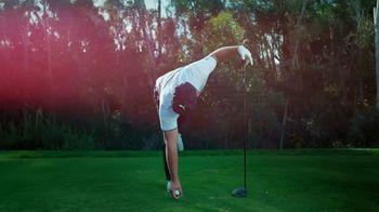 Cobra Golf RADSPEED Driver TV Spot, 'A Physics Lesson' Featuring Bryson DeChambeau - Thumbnail 1