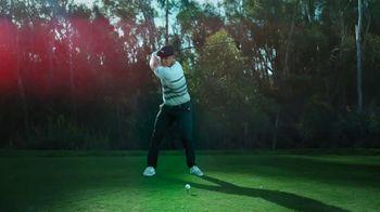Cobra Golf RADSPEED Driver TV Spot, 'A Physics Lesson' Featuring Bryson DeChambeau - Thumbnail 8