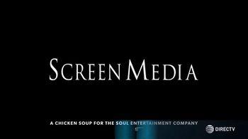 DIRECTV Cinema TV Spot, 'Skyfire' - Thumbnail 1
