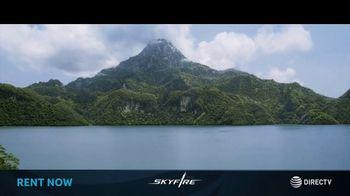 DIRECTV Cinema TV Spot, 'Skyfire' - Thumbnail 2