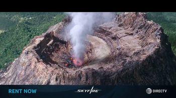 DIRECTV Cinema TV Spot, 'Skyfire' - Thumbnail 3