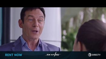 DIRECTV Cinema TV Spot, 'Skyfire' - Thumbnail 4
