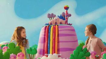 Cry Babies Magic Tears Tutti Frutti TV Spot, 'Colorful Jelly Tears' - Thumbnail 2