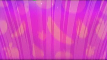Cry Babies Magic Tears Tutti Frutti TV Spot, 'Colorful Jelly Tears' - Thumbnail 4