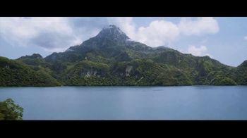 Skyfire Home Entertainment TV Spot - Thumbnail 2