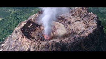 Skyfire Home Entertainment TV Spot - Thumbnail 3