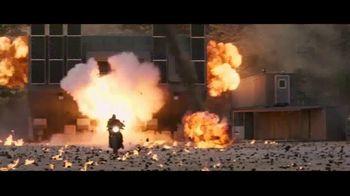 Skyfire Home Entertainment TV Spot - Thumbnail 8