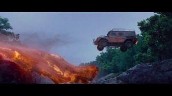 Skyfire Home Entertainment TV Spot - Thumbnail 9