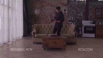 RCN Telecom Gig Internet TV Spot, 'Necessity: $44.99'