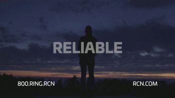 RCN Telecom Gig Internet TV Spot, 'Necessity: $44.99' - Thumbnail 5