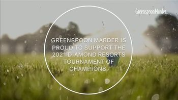 Greenspoon Marder LLP TV Spot, 'Full Service Business Law Firm' - Thumbnail 4