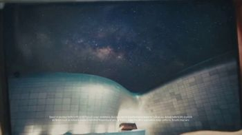 Samsung Mobile S21 Ultra 5G TV Spot, 'Introducing: Pre-Order and $200 Credit' - Thumbnail 6