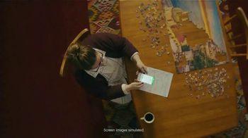 H&R Block TV Spot, 'File Virtually' - Thumbnail 4