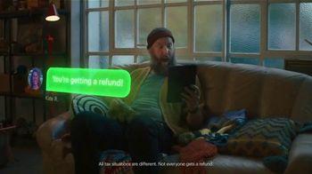 H&R Block TV Spot, 'File Virtually' - Thumbnail 7