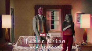 Disney+ TV Spot, 'Coming This February' - Thumbnail 4